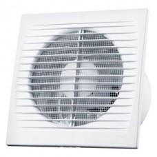 Сириус 100 накладной осевой вентилятор