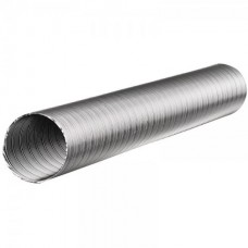 Газоход ф150  из нержавеющей стали