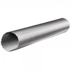 Газоход ф130  из нержавеющей стали