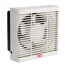 AB 250 (ВРР 25) настенный вентилятор жалюзи реверсивный