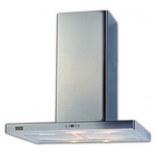 Krona Mara 600 inox 3P вытяжка кухонная
