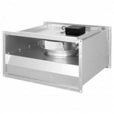 KVR 3015 E2 10 вентилятор прямоугольный канальный
