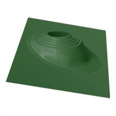 Мастер Флеш 300-450 зеленый Кровельная проходка