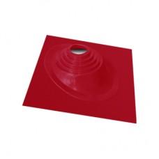 Мастер Флеш RES №1 (75-200) красный силикон Кровельная проходка угловая