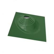 Мастер Флеш RES №1 (75-200) зеленый силикон Кровельная проходка угловая