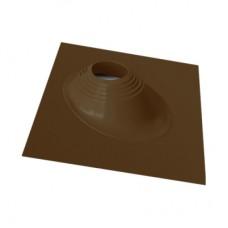Мастер Флеш RES №2 (203-280) коричневый силикон Кровельная проходка угловая