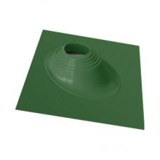 Мастер Флеш RES №3 (254-467) зеленый силикон Кровельная проходка угловая