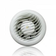 MM-S 120 вентилятор высокотемпературный для саун