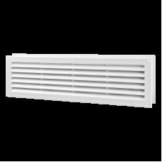 МВ 450/2 белые рештки радиаторные 2шт