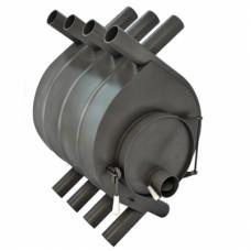 НВ-100 «КЛОНДАЙК» печь длительного горения