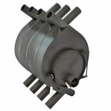 НВ-150 «КЛОНДАЙК» печь длительного горения