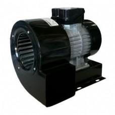 OBR 140 M - 2K радиальный вентилятор