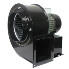 OBR 200 M - 2K радиальный вентилятор