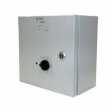 PCBT 4 регулятор скорости вентиляторов трехфазный