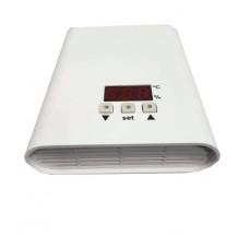 PULSAIR-E Monitor Электронный регулятор
