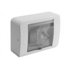 R10 HY - выносной датчик влажности