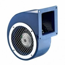 BDRS 125-50 радиальный вентилятор