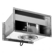 RFD 400х200-4 VIM прямоугольный вентиляторSHUFT