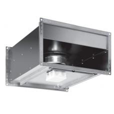 RFD 600х350-4 VIM прямоугольный вентиляторSHUFT