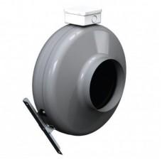 VKA 315 LD вентилятор для круглых каналов