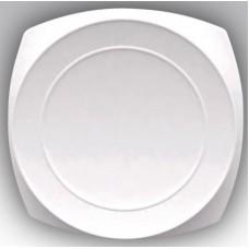 12,5 АПП анемостат приточный пластиковый