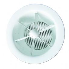 SWR 315 с электроприводом (230 В) вихревой диффузор