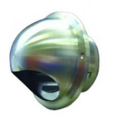 TC 200 диффузор из нержавеющей стали