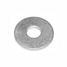 Шайба плоская увеличенная DIN 9021