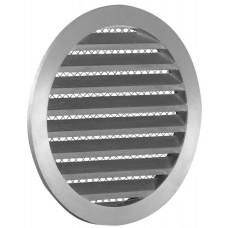 PGC 250 алюминиевая наружная решетка