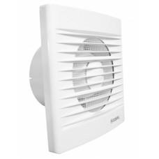 STYL 150 WP осевой вытяжной вентиляторDospel