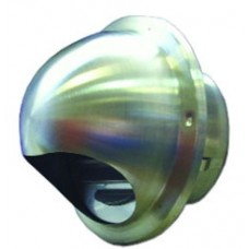 TC 150 диффузор из нержавеющей стали