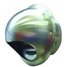 TC 160 диффузор из нержавеющей стали
