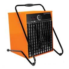 Termica FH 15,0 тепловой вентилятор