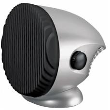 Termica SHL 2122 TC Настольный керамический тепловентилятор