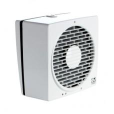 Vario 150/6 AR LL S реверсивный вентилятор Vortice на подшипниках повыш. мощности
