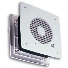 Vario 300/12 ARI реверсивный вентилятор Vortice скрытого исполнения