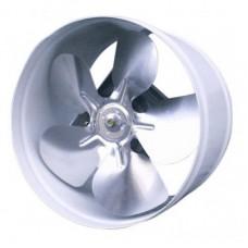 VENTO 26 K канальный вентилятор