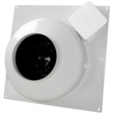 VKAS 100 LD вытяжной вентилятор