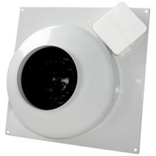VKAS 125 LD вытяжной вентилятор