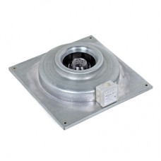 ВКВ-Ф-125E Вентилятор канальный на фланце 250 m?/h