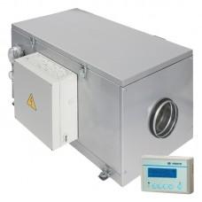 ВПА-1 315-6,0-3 (LCD) Приточная установка