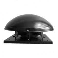 WIND 315/410 крышный вытяжной вентилятор