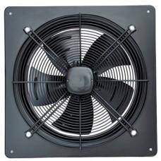 YWF4E-450B осевой вентилятор
